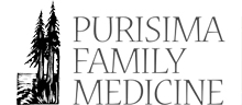 Purisima Family Medicine